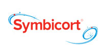 symbicort coupon
