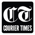 bucks-county-courier-times-logo