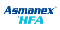 asmanex-hfa coupon