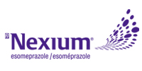 nexium coupon