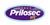 PRILOsec.jpg coupon