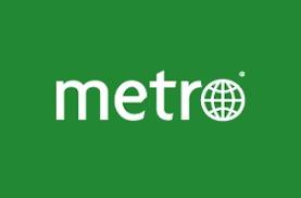 philadelphia metro-logo