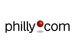 philly-website-logo